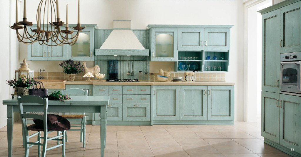 Kitchen Cabinets Za beyond kitchens | kitchen cupboards cape town | kitchens cape town