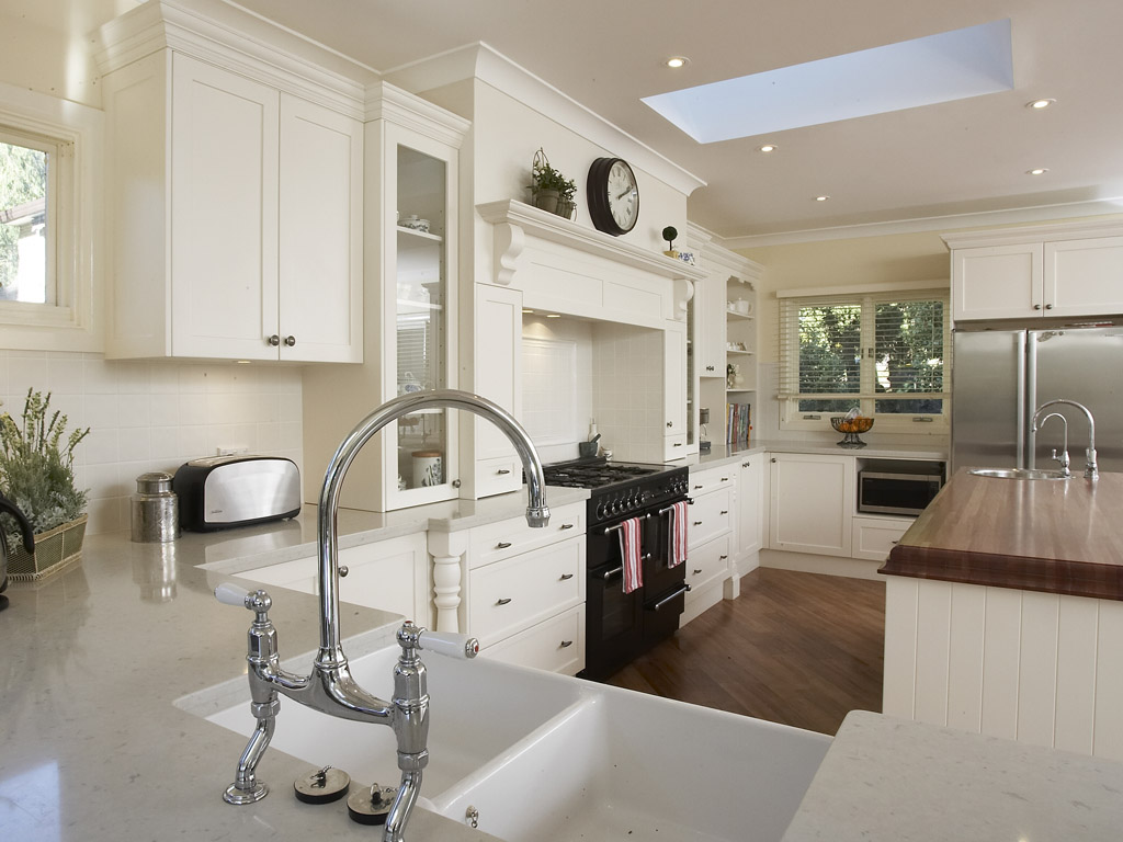 Wallpaper Designs For Kitchens Beyond Kitchens Affordable Kitchen Cupboards Cape Town Kitchens