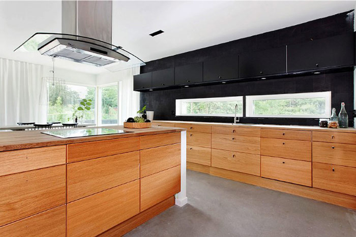 Beyond kitchens kitchen cupboards cape town kitchens for Kitchen doors cape town