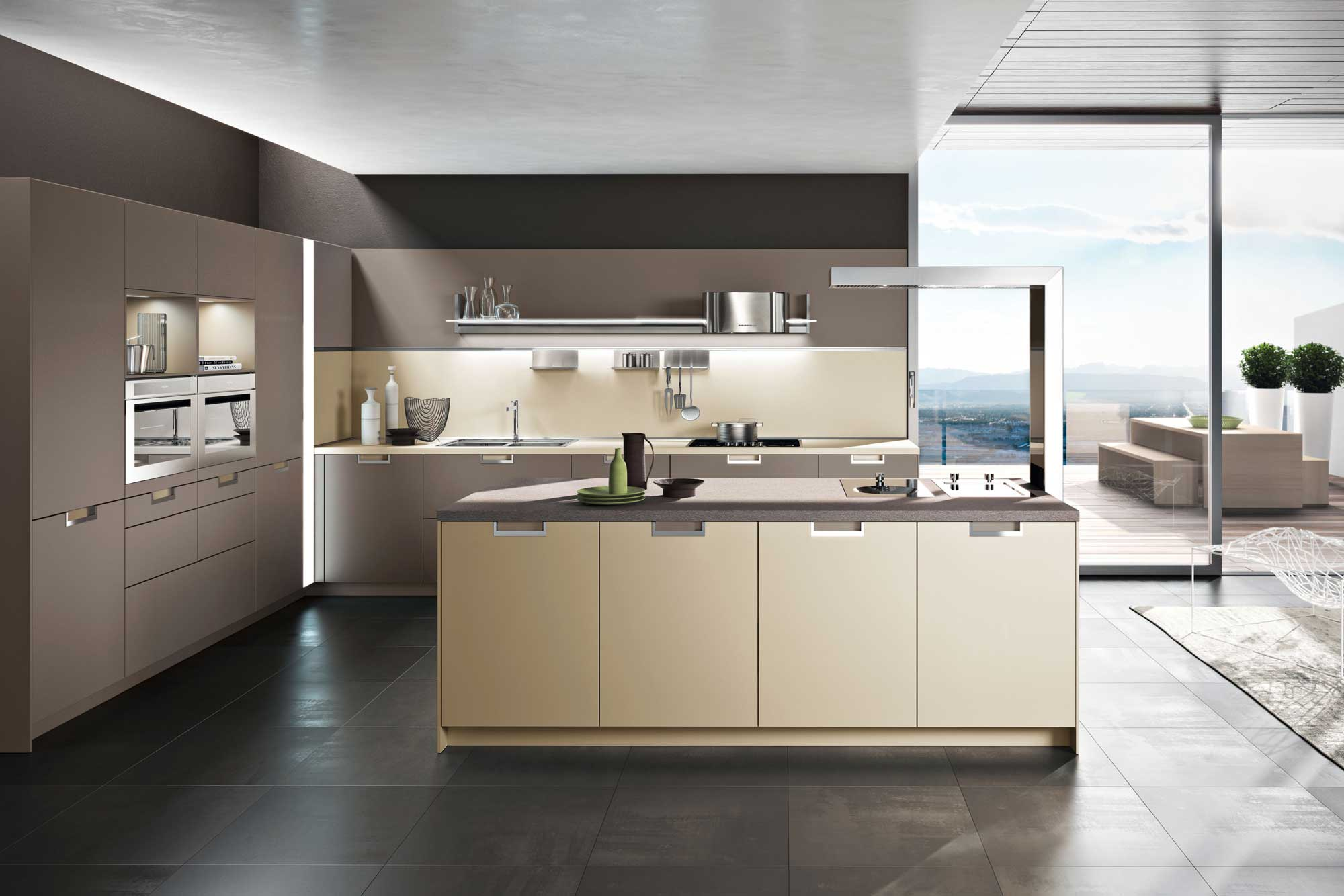 affordable kitchen furniture. Beyond Kitchens: Affordable Kitchen Cupboards Cape Town | Kitchens Built In Renovations Ingeboude Kombuiskaste Furniture