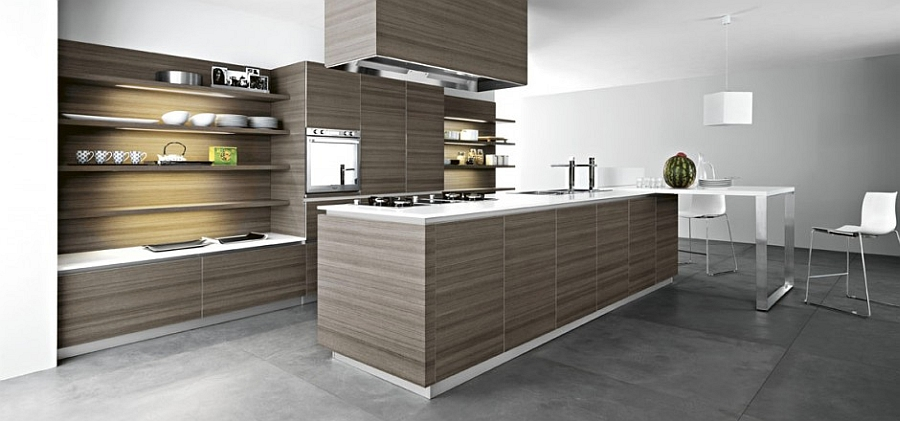 Beyond Kitchens: Affordable Kitchen Cupboards Cape Town | Kitchens on cape living room, church kitchen designs, cape style kitchens, cove kitchen designs, contemporary kitchen designs, beautiful kitchen designs, bungalow kitchen designs, top kitchen designs, plain kitchen designs, peninsula kitchen designs, cape dining room, white kitchen designs, double wide kitchen designs, antique kitchen designs, cottage kitchen designs, circle kitchen designs, apron kitchen designs, cape cod kitchens, big luxury kitchen designs, victorian kitchen designs,