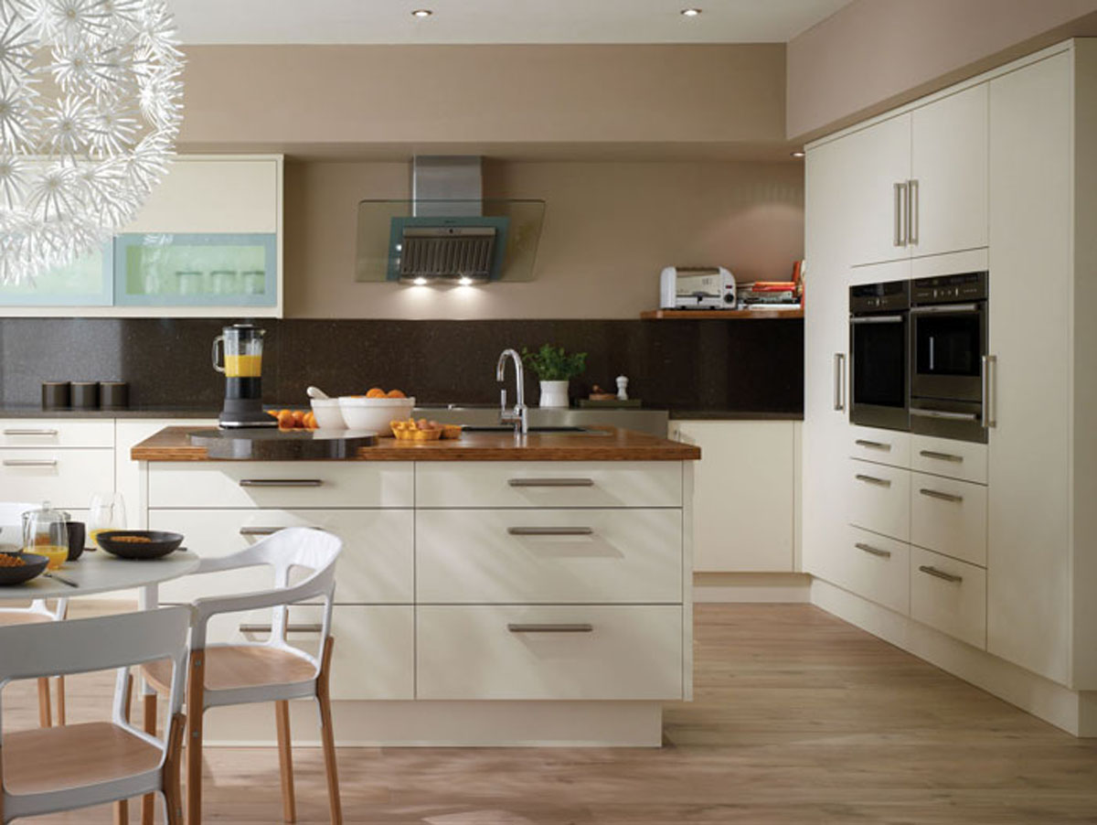Kitchen Design Ideas Cape Town ~ Beyond kitchens affordable kitchen cupboards cape town