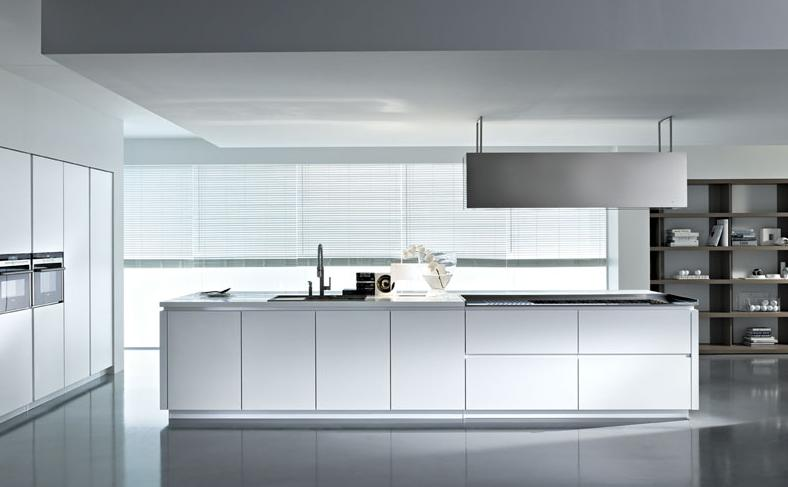 kitchen cupboards and bathroom renovations plumbers in cape town - Bathroom Cabinets Cape Town