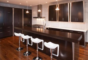 M-D-Platinum-Kitchens-cape-town