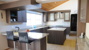 kitchens-cape-town-Edgemead