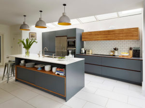 Beyond Kitchens: Affordable Kitchen Cupboards Cape Town ...