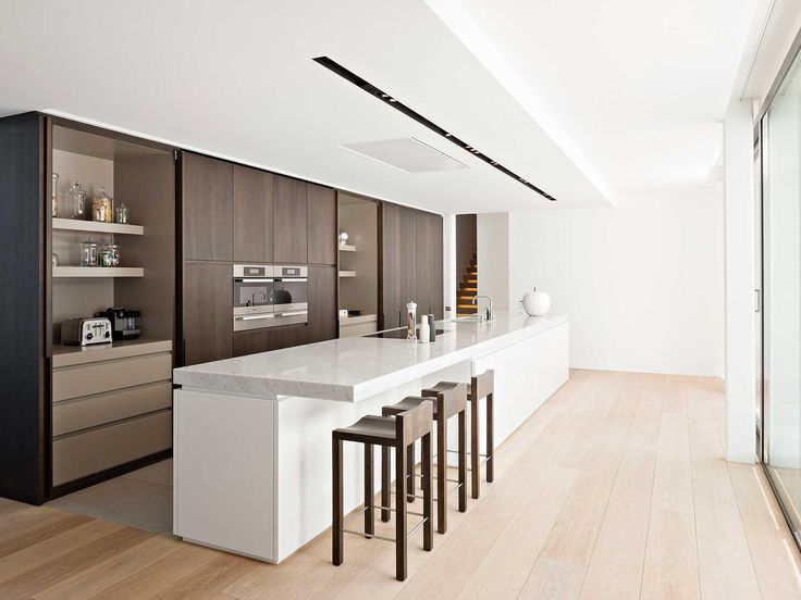 kitchen design contemporary beyond kitchens affordable kitchen cupboards cape town 1161