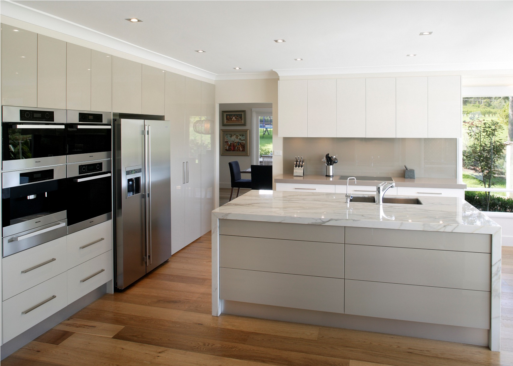 designer kitchens cape town beyond kitchens affordable kitchen cupboards cape town 412