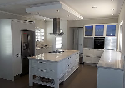 Kitchens Cape Town Kitchen Cupboards Cape Town Kitchen